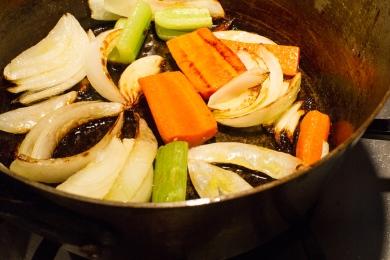 Mediterranean Barley Salad with Pecorino-5