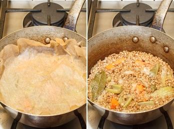 Mediterranean Barley Salad with Pecorino-6