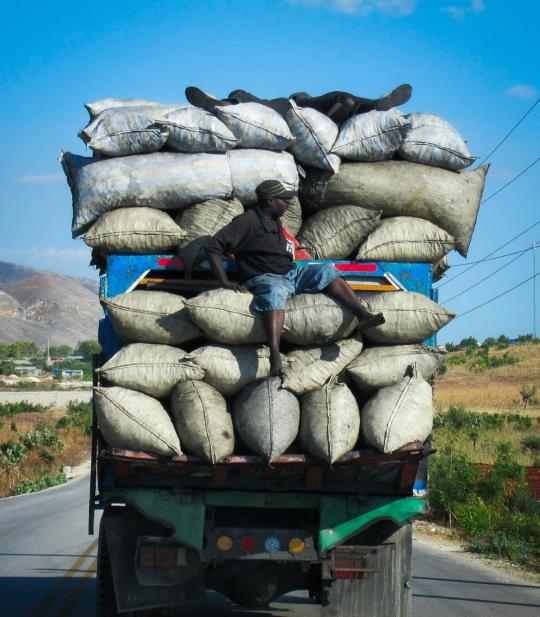 Haiti-15