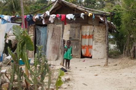 Haiti-6