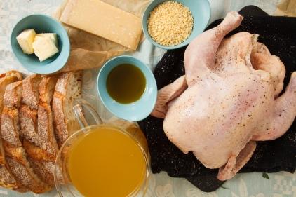 Oliver's Chicken Stew - 64 - 3