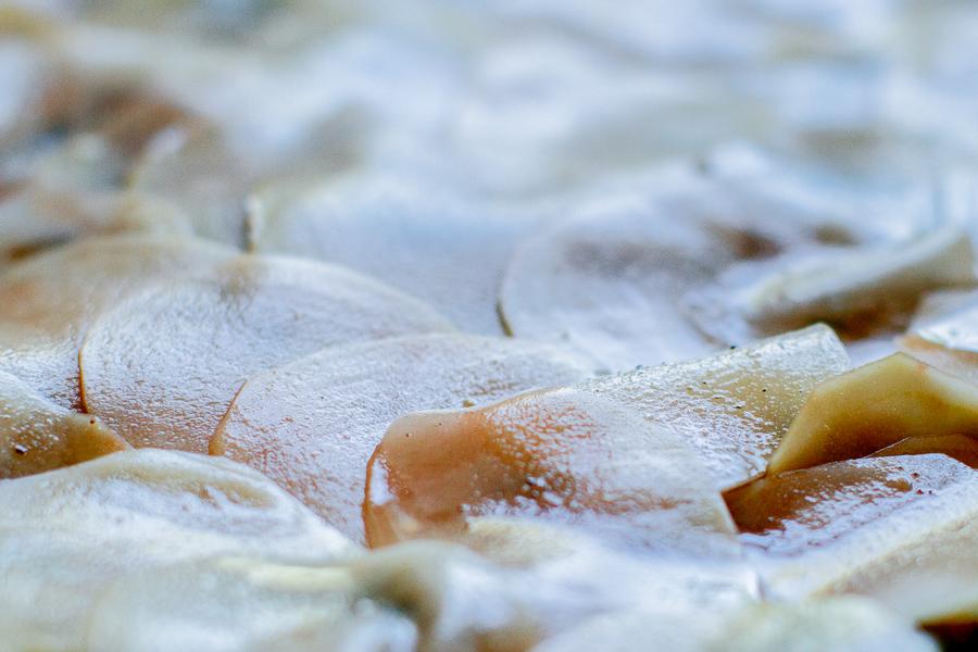 Boulangère Potatoes TGF-2