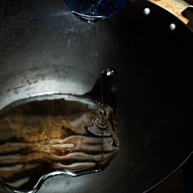 Stir-Fried Hakurei Turnips-12