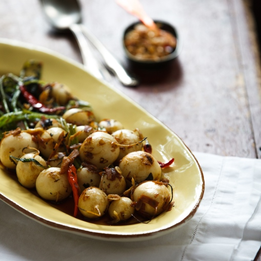 Stir-Fried Hakurei Turnips-20