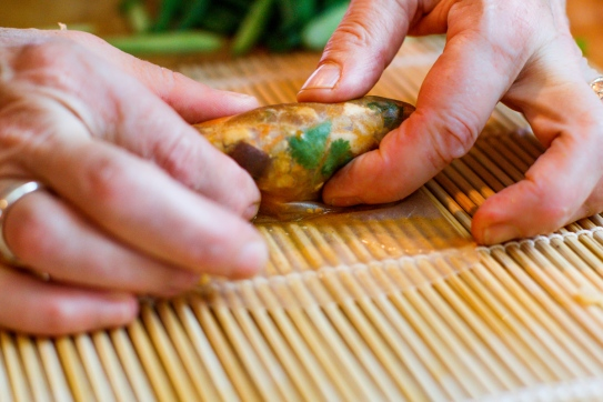 Bicycle Spring Rolls-29