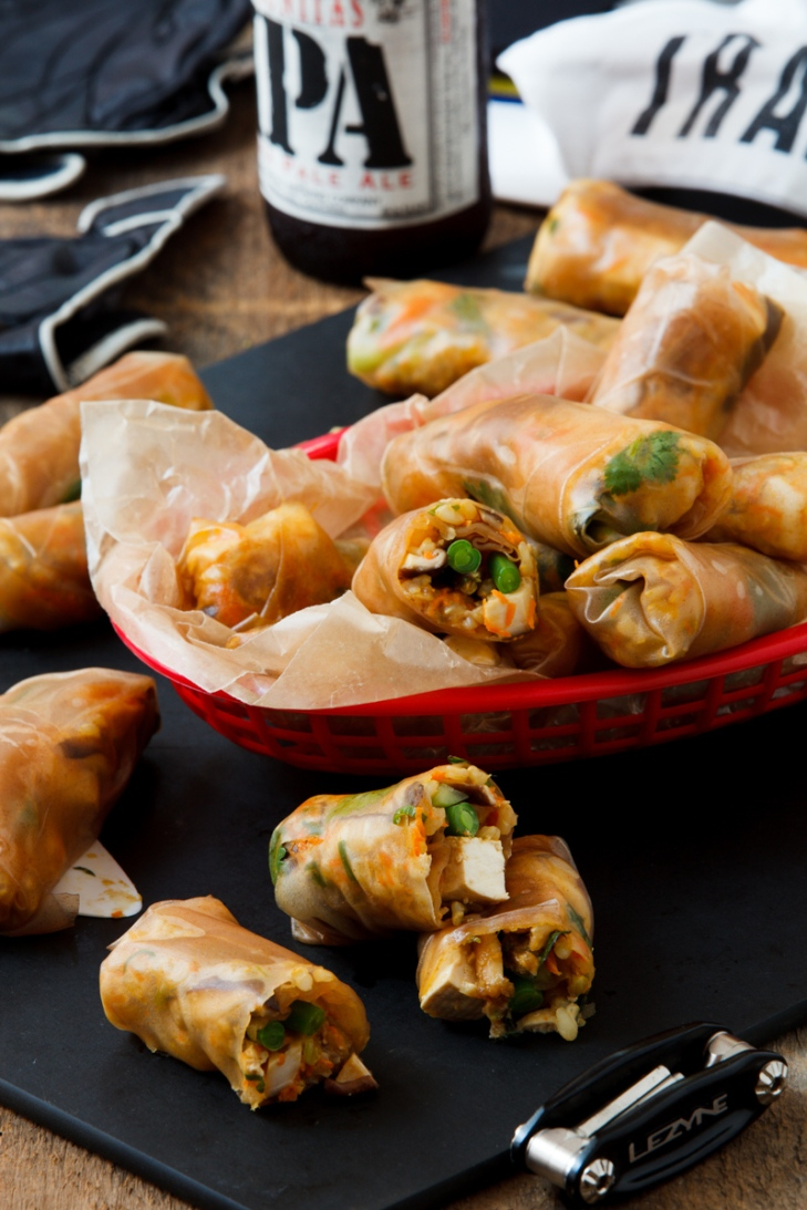 Bicycle Spring Rolls-32