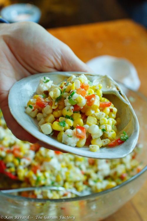 Mexican Corn Salad-1