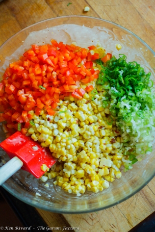 Mexican Corn Salad-11
