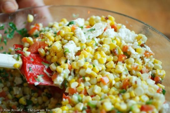Mexican Corn Salad-13