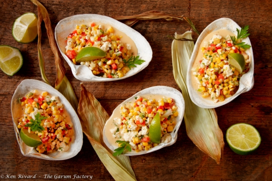 Mexican Corn Salad-14