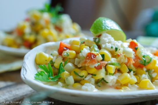 Mexican Corn Salad-15