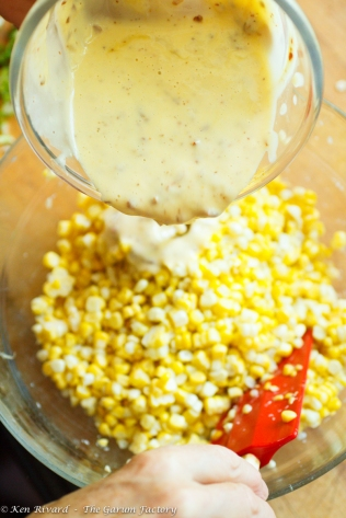 Mexican Corn Salad-4-2