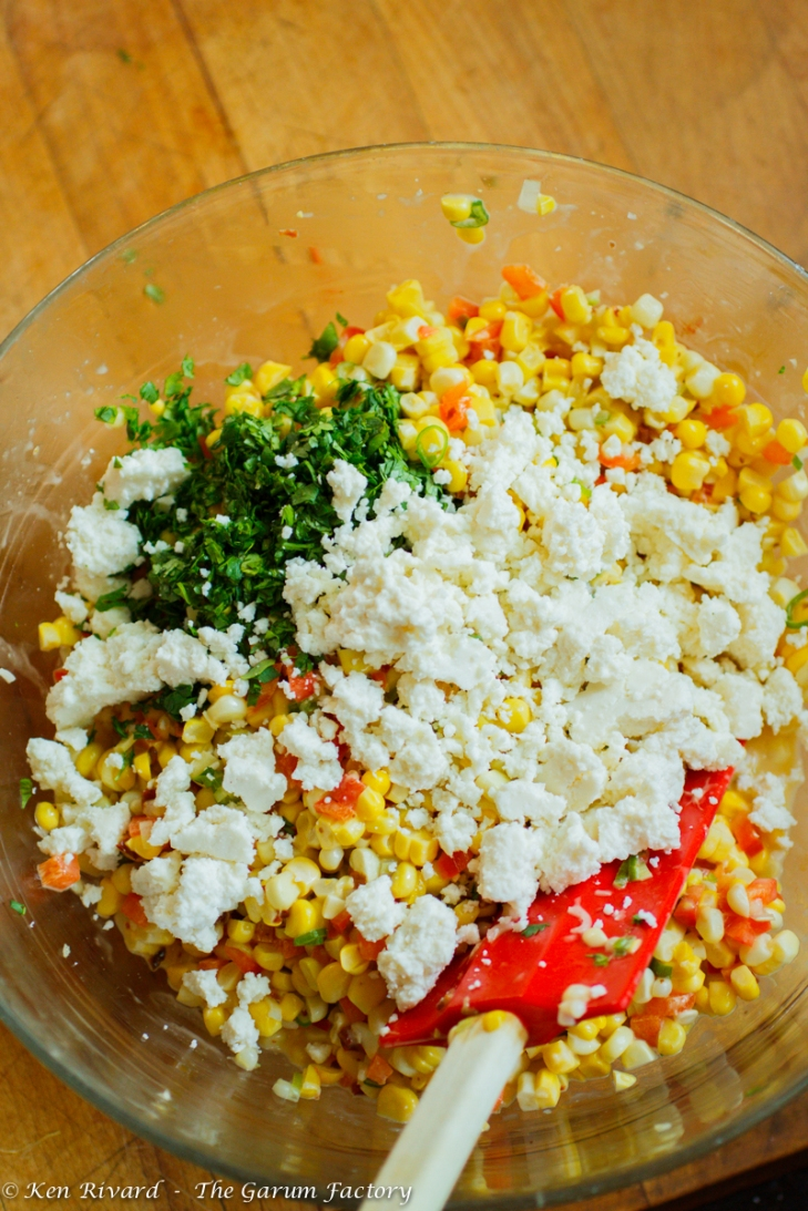 Mexican Corn Salad-5-2