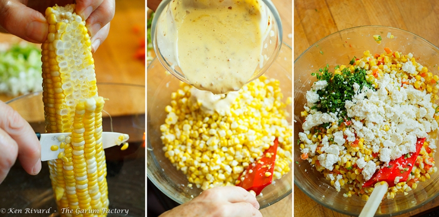 Mexican Corn Salad-6-2