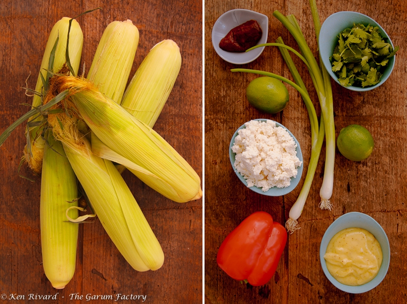 Mexican Corn Salad-7-2