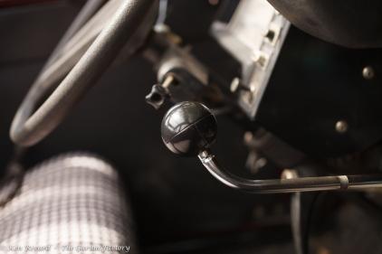 Bike Cook Eat Sleep Provence-7101