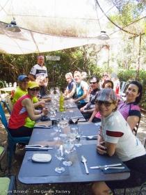 Bike Cook Eat Sleep Provence-7347