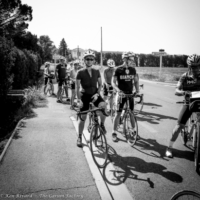 Bike Cook Eat Sleep Provence-7362