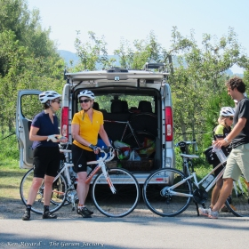Bike Cook Eat Sleep Provence-7372