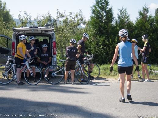 Bike Cook Eat Sleep Provence-7376