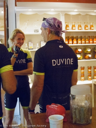 Bike Cook Eat Sleep Provence-7387