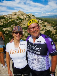 Bike Cook Eat Sleep Provence-7441