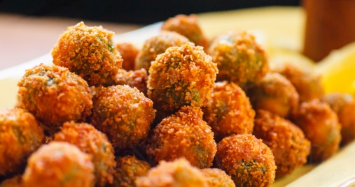 Fried Olives-1