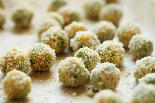 Fried Olives-15