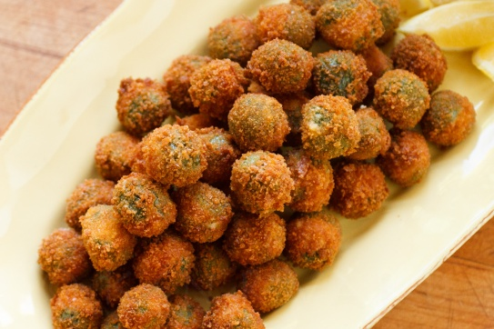 Fried Olives-21