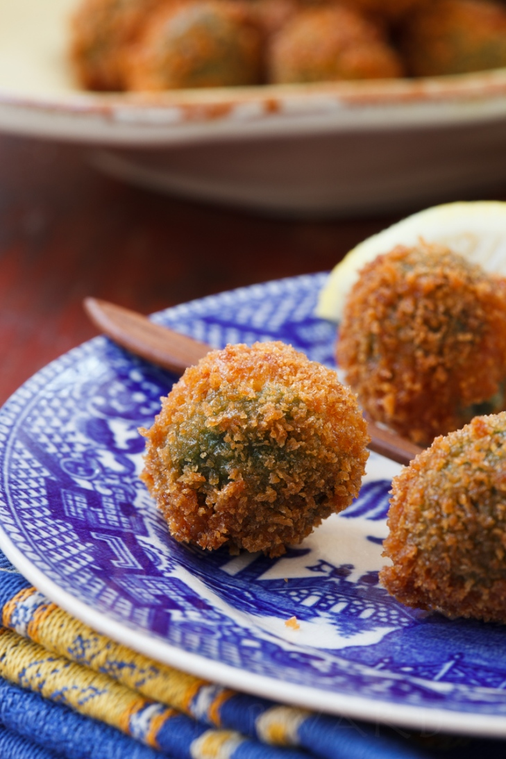 Fried Olives-22