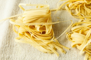 Tagliatelle - How to -239-15040