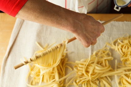 Tagliatelle - How to -243-15044