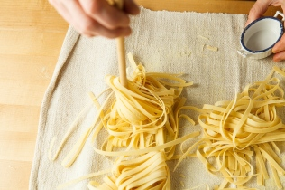 Tagliatelle - How to -245-15046