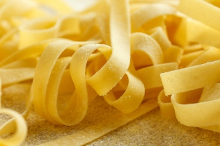 Tagliatelle - How to -334-15135
