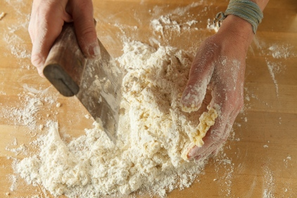 Tagliatelle - How to -61-14862