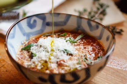 Tomato-Farro Soup-264-14224