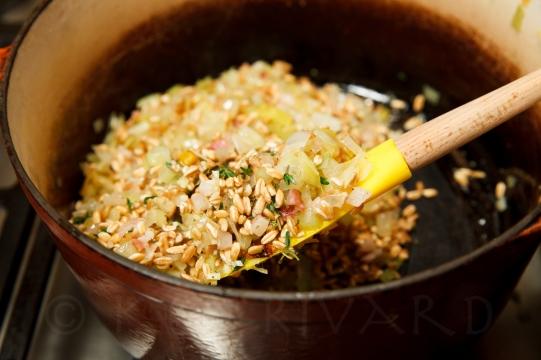 Tomato-Farro Soup-79-14039