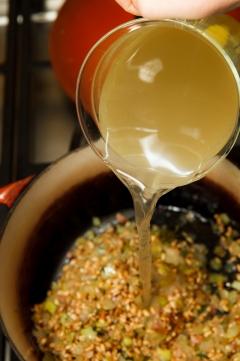 Tomato-Farro Soup-88-14048