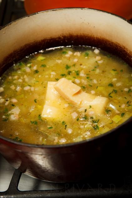 Tomato-Farro Soup-95-14055