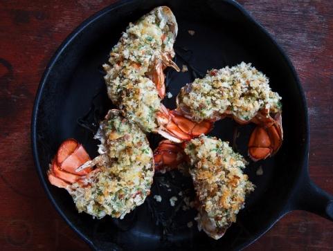 Lobster Stuffy-62-16194