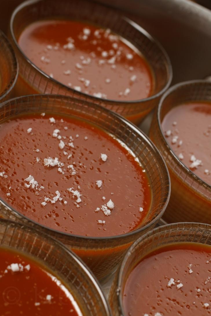 Salted Butterscotch Custard-53