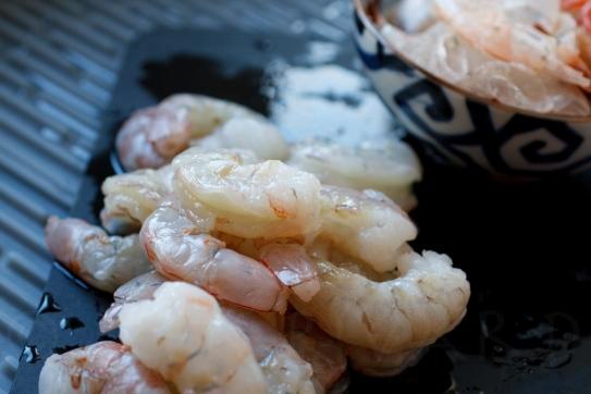 Shrimp Scamp with Orange Bitters-2147