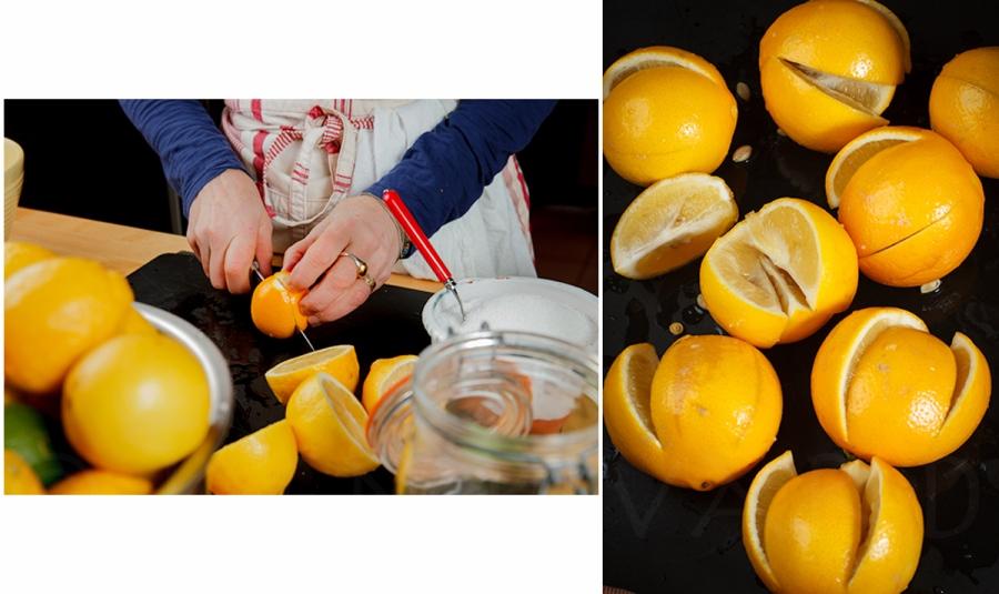 Preserved Lemons 2-1-2
