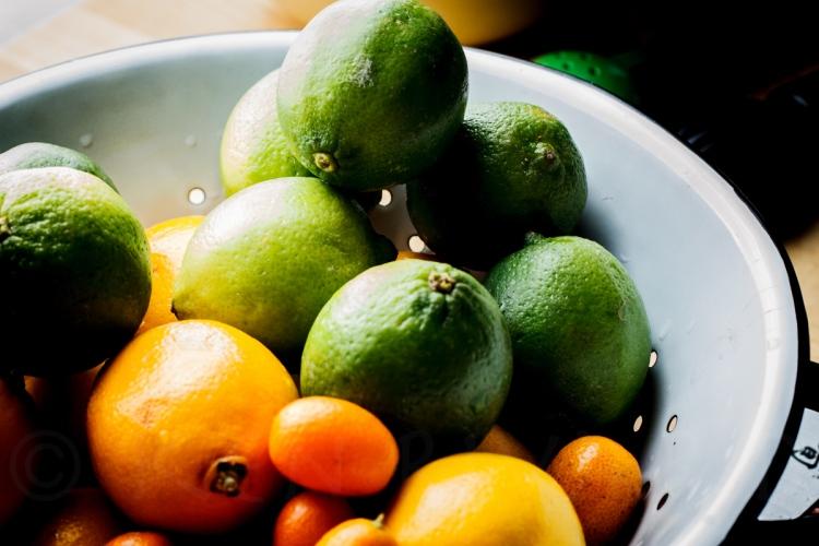 Preserved Lemons-2335
