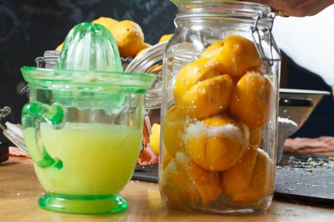 Preserved Lemons-2410