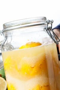 Preserved Lemons-2435