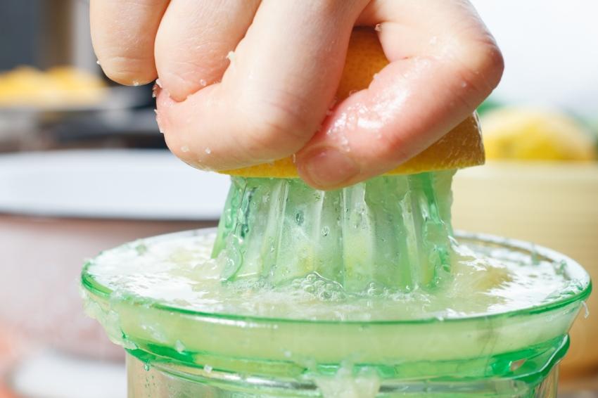 Preserved Lemons-2596