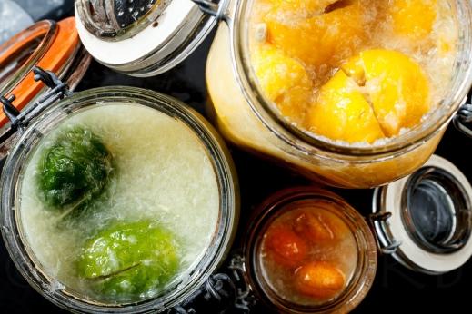 Preserved Lemons-2614