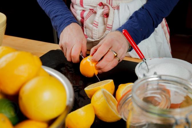 Preserved Lemons-9901