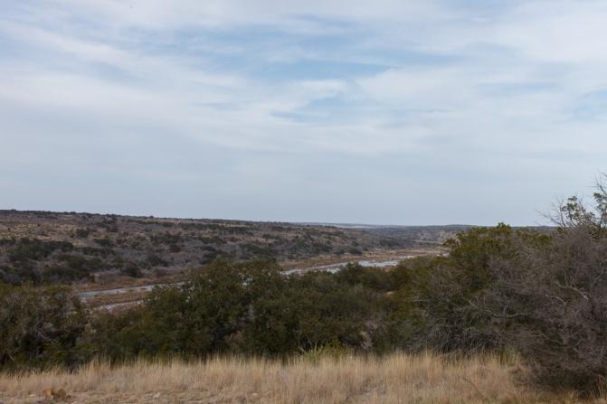 Texas-9881
